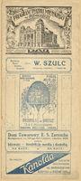 http://pchlitargbydgoszcz.ogicom.pl/test/DZS/DZS_XIV.5.2/Programy/Teatr_Miejski/1926-27/03023/0387990.jpg