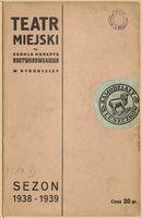 http://pchlitargbydgoszcz.ogicom.pl/test/DZS/DZS_XIV.5.2/Programy/Scena_Bydgoska/1938-1939/03148/0387362.jpg