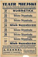 http://pchlitargbydgoszcz.ogicom.pl/test/DZS/DZS_XIV.5.2/Plakaty_Repertuary/Teczka_17/Repertuary_Teatru_Miejskiego_(1938-1939)/02845/0384143.jpg