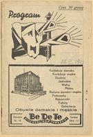 http://pchlitargbydgoszcz.ogicom.pl/test/DZS/DZS_XIV.5.2/Programy/Teatr_Miejski/1932-33/03034/0388121.jpg