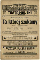 http://pchlitargbydgoszcz.ogicom.pl/test/DZS/DZS_XIV.5.2/Plakaty_Repertuary/Teczka_16/Teatr_Miejski_(1930.05.23-1930.09.12)/02240/0384115.jpg