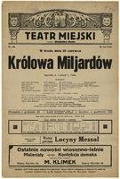 http://pchlitargbydgoszcz.ogicom.pl/test/DZS/DZS_XIV.5.2/Plakaty_Repertuary/Teczka_16/Teatr_Miejski_(1930.05.23-1930.09.12)/02186/0384095.jpg