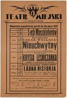http://pchlitargbydgoszcz.ogicom.pl/test/DZS/DZS_XIV.5.2/Plakaty_Repertuary/Teczka_18/Repertuary_Teatru_Miejskiego_(1930-1931)/02522/0384310.jpg
