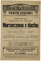 http://pchlitargbydgoszcz.ogicom.pl/test/DZS/DZS_XIV.5.2/Plakaty_Repertuary/Teczka_16/Teatr_Miejski_(1930.05.23-1930.09.12)/02201/0384103.jpg