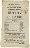 http://pchlitargbydgoszcz.ogicom.pl/test/DZS/DZS_XIV.5.2/Plakaty_Repertuary/Teczka_01/Stadttheater_Bromberg_(1837-1843)/00015/0381938.jpg