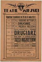 http://pchlitargbydgoszcz.ogicom.pl/test/DZS/DZS_XIV.5.2/Plakaty_Repertuary/Teczka_18/Repertuary_Teatru_Miejskiego_(1930-1931)/02503/0384302.jpg
