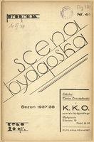 http://pchlitargbydgoszcz.ogicom.pl/test/DZS/DZS_XIV.5.2/Programy/Scena_Bydgoska/1937-1938/03138/0387062.jpg