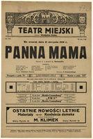 http://pchlitargbydgoszcz.ogicom.pl/test/DZS/DZS_XIV.5.2/Plakaty_Repertuary/Teczka_16/Teatr_Miejski_(1930.05.23-1930.09.12)/02228/0384111.jpg