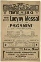 http://pchlitargbydgoszcz.ogicom.pl/test/DZS/DZS_XIV.5.2/Plakaty_Repertuary/Teczka_16/Teatr_Miejski_(1930.05.23-1930.09.12)/02190/0384099.jpg