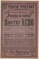 http://pchlitargbydgoszcz.ogicom.pl/test/DZS/DZS_XIV.5.2/Plakaty_Repertuary/Teczka_04/Teatr_Miejski_(1922.09.23-1922.12.31)/00238/0382136.jpg