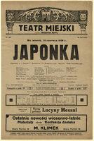 http://pchlitargbydgoszcz.ogicom.pl/test/DZS/DZS_XIV.5.2/Plakaty_Repertuary/Teczka_16/Teatr_Miejski_(1930.05.23-1930.09.12)/02185/0384094.jpg