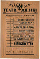 http://pchlitargbydgoszcz.ogicom.pl/test/DZS/DZS_XIV.5.2/Plakaty_Repertuary/Teczka_18/Repertuary_Teatru_Miejskiego_(1930-1931)/02516/0384308.jpg